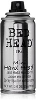 Tigi Bed Head Hard Head Hair Spray, 3 Ounce