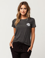 Element Roar Womens Tee