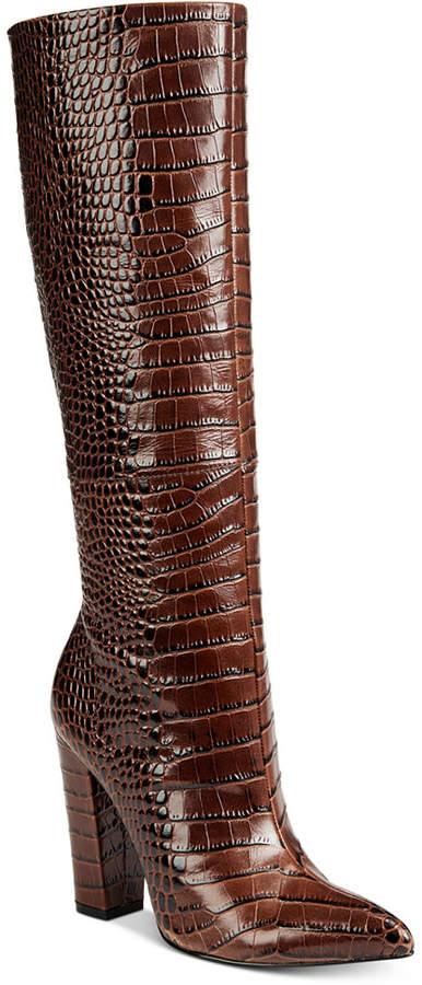 autumn shoes run shoes new list Aldo Brown Shoes & Boots - ShopStyle