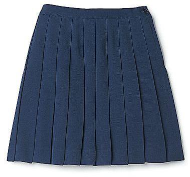 Izod Pleated Skirt - Girls 4-16