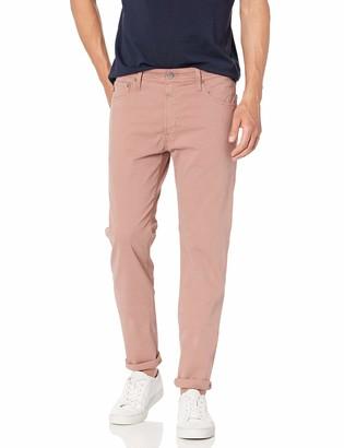 AG Jeans Men's The Dylan Slim Skinny SUD Pant
