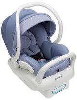 Maxi-Cosi Mico Max 30 Infant Car Seat Blue Sweater Knit