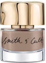 Smith & Cult Nailed Lacquer, 0.5 oz./ 14 mL