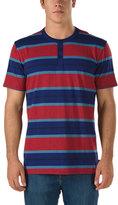 Vans Richfield T-Shirt