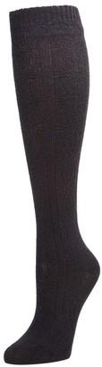 Natori Knee-High Socks