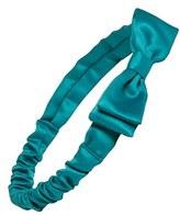 Tasha Bow Head Wrap