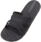 Speedo Men's Exsqueeze Me 'Yagi Slide Sandals 8129785