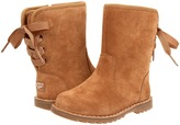 UGG Corene Girls Shoes