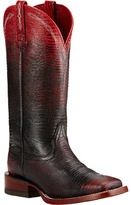 Ariat Women's Ombre West Cowgirl Boot