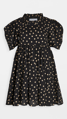 Naya Rea Agata Dress