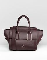 Fiorelli Mini Hudson Winged Tote Bag