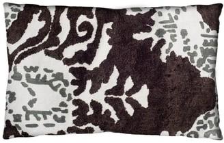 Mercana Home Blyth II Decorative Pillow