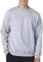 Champion S600 - Eco Crewneck Sweatshirt
