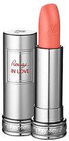 Lancôme Rouge In Love High Potency Featherlight 6-Hour Wear Lipcolor