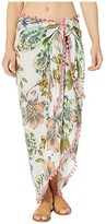 Thumbnail for your product : Prana Stefany Sarong