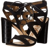 Sam Edelman Yardley High Heels