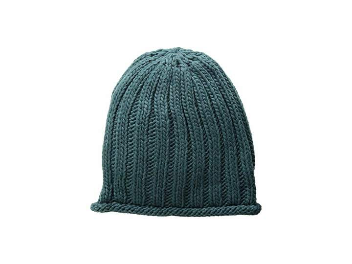 31dbc119d53f40 Free People Beanie Women's Hats - ShopStyle