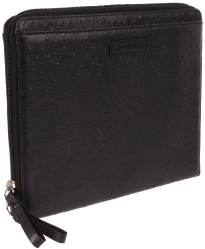 Bodhi Ipad Portfolio B2809070TQG Briefcase