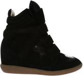 Etoile Isabel Marant Bekett Sneakers