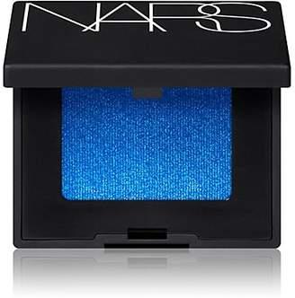 NARS Women's Pure Pops Single Eyeshadow - Showgirl