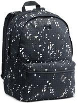 Under Armour Storm Favorite Backpack