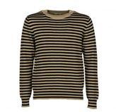 Dries Van Noten 'nanno' Sweater