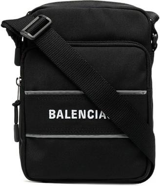 Balenciaga Sport Messenger