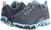Oboz Aurora Women's Shoes