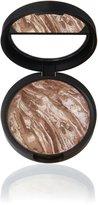Laura Geller Baked Bronze-n-Brighten 9g Medium by Laura Geller Beauty