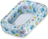Kel Gar Snug-Tub® Bath Tub in Ocean Friends