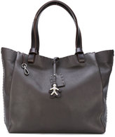 Henry Beguelin Revival tote - women - Calf Leather - One Size