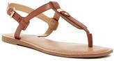Tommy Hilfiger Landmark T-Strap Sandal