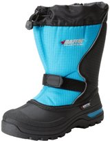 Baffin Mustang Snow Boot (Little Kid/Big Kid)
