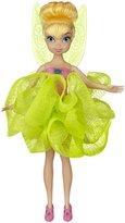 """Disney 9"""" Bath Fairy Tink Style 1"""