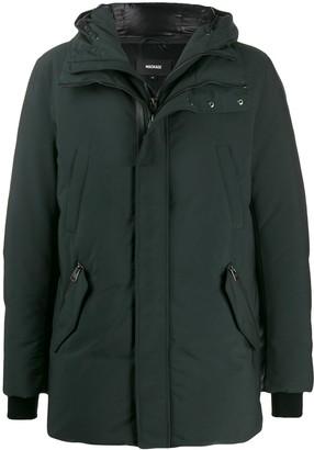Mackage Edward coat