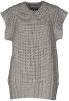 Nlst Sweaters - Item 39661982