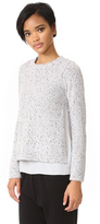 Club Monaco Kaelane Sweater