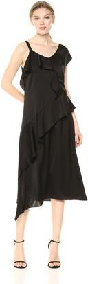 Nic+Zoe Women's New Romantics Dress