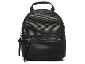 Steve Madden BJacksn Mini Backpack