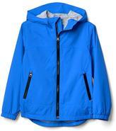 Gap Windbuster jacket