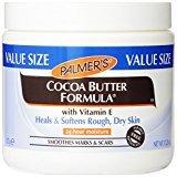 Palmers Cocoa Butter Formula Cream Value Size, 13.25 oz, 3 Piece