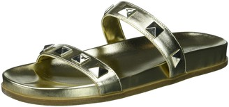 Marc Fisher Women's NOLETA Sandals
