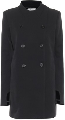 Coperni Double-breasted coat