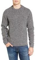 Original Penguin Trim Fit Wool Sweater