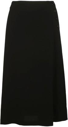 Aspesi Mid-length Skirt