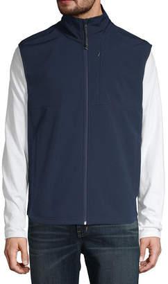 ST. JOHN'S BAY Softshell Soft Shell Vests