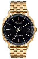 Nixon Men's Watch A963-1604-00