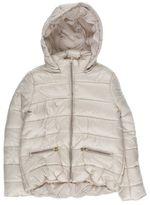 Liu Jo LIU •JO Synthetic Down Jacket
