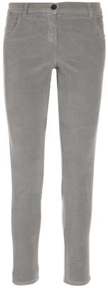 Woolrich Slim Fit Stretch Jeans