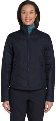 The North Face Tamburello 2 Insulated Jacket - Women's